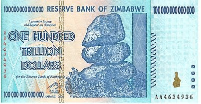 cfb20-100trillion